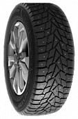 Dunlop SP Winter ICE 02 175/70 R14 84T