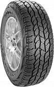 Cooper Discoverer A/T 3 Sport 235/70 R16 106T OWL