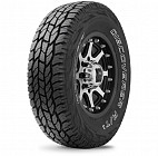 Cooper Discoverer A/T 3 285/75 R16 126/123R